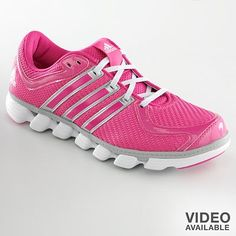 Wouldn't these make working out more fun?!