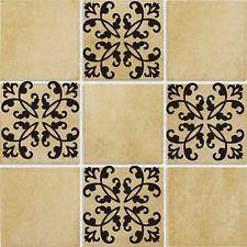 Tile Stickers Kitchen Tile Decals Ebay