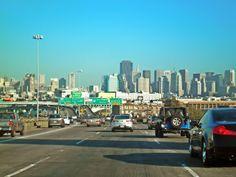 V-Bubbly: A tuga @ San Francisco