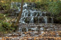 See 143 photos and 7 tips from 1881 visitors to Szalajka-völgy. minuets with train (leaves every middle of anhour) up to the waterfall, nice. Budapest Hungary, Waterfall, Marvel, Neon, World, Plants, Outdoor, Life, The World