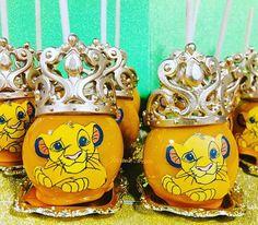 Lion King Theme, Lion King Party, Lion King 1, Lion King Birthday, Baby Shower Crafts, Baby Shower Themes, Baby Shower Decorations, Lion King Baby Shower, Baby Boy Shower