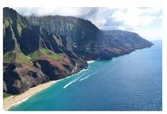 Rite Aid - Win a 4 Night Trip for 2 to Kauai, Hawaii - http://sweepstakesden.com/rite-aid-win-a-4-night-trip-for-2-to-kauai-hawaii/