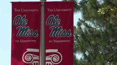 Tensions are rising across America over the Confederate flag, but did bringing down the flag at the University of Mississippi change anything?  CNN's Ed Lavandera reports.
