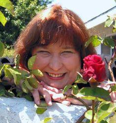 Anne R Allen - interviewed on my blog 15th Feb 2016 http://www.marktilbury.com