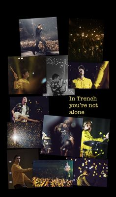 Twenty One Pilots - Leave the City - Trench Twenty One Pilots Art, Twenty One Pilots Wallpaper, Emo Bands, Music Bands, Crank That Frank, Tyler Joseph Josh Dun, I Love You All, Set You Free, Background Pictures