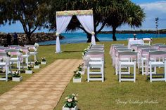 Ceremony styling yesterday afternoon at Ebenezer Park Duranbah Styling by www.breezeweddings.com.au #breezeweddings #ebenezerpark #wedding #ebenezerparkwedding #duranbah #park #ceremony #australia #lovemyjob #weddingceremonyideas #ideas #weddinglocations #goldcoast #свадебныйстилист #любимаяработа #австралия