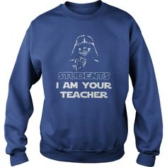 Students I am your teacher funny graphic t-shirts I am your teacher funny graphic t-shirts #gift #ideas #Popular #Everything #Videos #Shop #Animals #pets #Architecture #Art #Cars #motorcycles #Celebrities #DIY #crafts #Design #Education #Entertainment #Fo https://www.youtube.com/channel/UC76YOQIJa6Gej0_FuhRQxJg