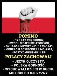 Poland History, Historical Maps, Homeland, Humor, Motivation, Life, Poland, Literatura, Historia