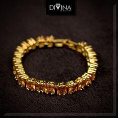 Produção fotográfica - Cliente Divina Semijoias Bangles, Beaded Bracelets, Jewelry, Fashion, Fotografia, Bracelets, Moda, Jewlery, Jewerly