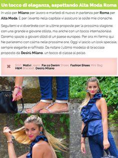 @noemiguerriero7 (http://www.noemiguerriero.com/un-tocco-di-eleganza-aspettando-alta-moda-roma/) #desirù #desirumilano #desiruchubby #noemiguerriero