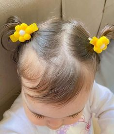 Shared by souha_sousou. Find images and videos on We Heart It - the app to get lost in what you love. Cute Little Baby, Cute Baby Girl, Little Babies, Kylie Jenner Bikini, Cute Babies Photography, Baby Tumblr, Cute Baby Wallpaper, Baby Momma, Future Mom