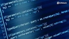 10 Websites that Teach Coding and More Tech people, don't miss this list of useful resources of all the websites that teach you coding and more. by samanthasam