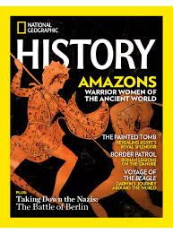 national geographic history may/june 2020 - Pesquisa Google National Geographic History, National History, Pdf Magazines, History Magazine, Ale, Google, Journals, Ale Beer, Ales