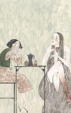 "campsis: ""Maite Gurrutxaga (her blog) """