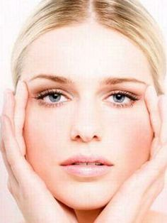 clear skin how to prevent acne acne rosacea bad acne adult acne treatment s