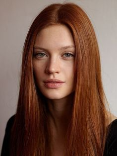 Redhead – Cinthia - All For Hair Color Trending Ginger Hair Color, Red Hair Color, Ginger Hair Dyed, Ginger Head, Hair Colors, Natural Red Hair, Natural Brows, Beautiful Red Hair, Hello Gorgeous