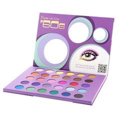 BH Cosmetics Eyes On The '60s Eyeshadow Palette - BH1960-500x500.jpg