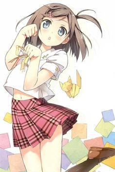 . #Anime - --    www.amazon.com/shops/cosmoz      http://astore.amazon.com/amazzoningsitte-20 webstore  http://gandalf-the-grayz-bookstore.hostedbywebstore.com/