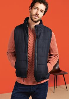 efficiency, and productivity are important. So are and Specializing in in the segment Cashmere stands for and articles as well as for a strong sense of with respect to correct conditions. Productivity, Knits, Respect, Ted, Cashmere, Articles, Menswear, Collections, Strong