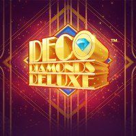 Play casino games at one of the best online casinos in the UK. At Roxy Palace Casino you get up to in free bonus money. Uk Casino, Live Casino, Best Online Casino, Best Casino, Play Casino Games, Most Popular Games, Make Real Money, Video Poker