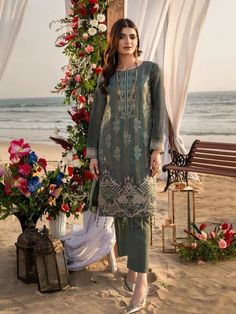 4 (2) Latest Kurti Design KIRRON ANUPAM KHER - (BORN 14 JUNE 1955) IS AN INDIAN THEATRE, FILM AND TELEVISION ACTRESS, SINGER, ENTERTAINMENT PRODUCER, TV TALK SHOW HOST AND A MEMBER OF THE BHARATIYA JANATA PARTY. IN MAY 2014, SHE WAS ELECTED TO THE LOK SABHA, THE LOWER HOUSE OF INDIAN PARLIAMENT FROM CHANDIGARH. PHOTO GALLERY  | UPLOAD.WIKIMEDIA.ORG  #EDUCRATSWEB 2020-06-12 upload.wikimedia.org https://upload.wikimedia.org/wikipedia/commons/thumb/0/0d/Kiron_kher_colors_indian_telly_awards.jpg/220px-Kiron_kher_colors_indian_telly_awards.jpg