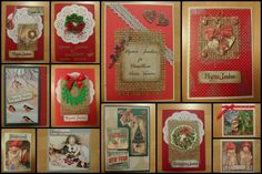 Joulukorttia jos jonnii laista Advent Calendar, Holiday Decor, Frame, Cards, Home Decor, Decoration Home, Frames, A Frame, Maps