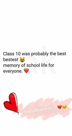 My 10 th class will be end on 23 rd march 😢😢😭😭😭😭😭i am very sad about that Besties Quotes, Girly Quotes, Best Friend Quotes, Friend Poems, Exam Quotes, Pain Quotes, School Days Quotes, Real Friendship Quotes, Broken Friendship