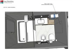 Improve Yourself, Floor Plans, Inspiration, Home, Houses, Trendy Tree, Biblical Inspiration, Ad Home, Homes