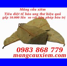 http://forumnongnghiep.com/baiviet/27549-Ban-la-hat-bot-tra-Mang-cau-xiem.html https://www.5giay.vn/cay-canh-thuy-sinh/7691555-mang-cau-xiem-tieu-diet-te-bao-ung-thu-manh-gap-10-000-lan-so-voi-hoa-tri.html http://www.sanclick.com/showthread.php?27269-Mang-Cau-xiem-Graviola-tac-dung-ky-dieu http://lco.vn/threads/mang-cau-xiem-graviola.114081/