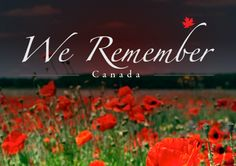 We remember... remembrance daycanada lest we forget #miracle786flooring