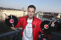 DJ Antoine copyright ROBIN CONSULT-Lepsi