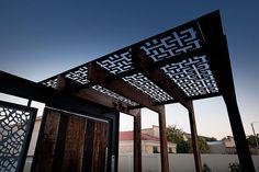Idéias para fabricação de escadas em aço, corte por CNC, desenhos, design, portão, cerca, quadros decorativos em metal.