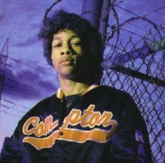 DJ Quik!!!
