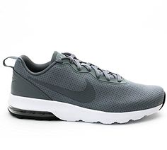 497ccb908 Nike Air Max Turbulence LS 105  gt  gt  gt  Find out more about