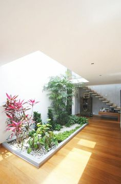 Feng Shui Wohnen Feng Shui Garten Ideen