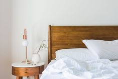 With valentines day just less than a month away, these feng shui tips are just here to give you that little boost to make practical changes and improve the odds of getting genuine happiness in your love life. Grey Bedding, Bedding Sets, Luxury Bedding, Luxury Linens, Best Mattress, Foam Mattress, Latex Mattress, Dresser As Nightstand, Luxurious Bedrooms