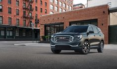 Are you still looking for the perfect gift for the holiday season? 🎁 All of our Buick & GMC models make great gifts! 😉 Click to shop our inventory now!