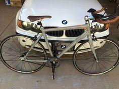 bicicletas fixie hombre - Buscar con Google