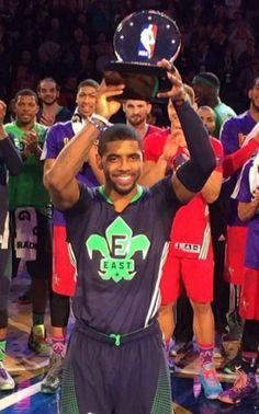 5e1cf72f510 Kyrie Irving 2014 MVP All star