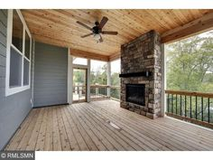 4 Season Room, Room Additions, Mls Listings, Parade Of Homes, Exterior Design, Property For Sale, Real Estate, Patio, Street