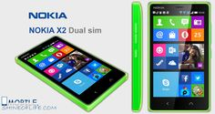 #New Nokia X2 Dual SIM - #5mp Camera, #Android, 4.3 (#JellyBean) for more details visit: http://mobile.shineoflife.com/nokia-x2-dual-sim.html  #nokiaX #x #dualsim #latest #updates #news #mobiles #cellphone #smartphone