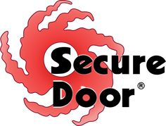 Hurricane Garage Door Protection & Hurricane Resistant Garage Door | Secure Door | Secure Door Braces Garage Door Track, Garage Door Repair, Garage Doors, Hurricane Andrew, Door Protection, Federal Emergency Management Agency, Wind Damage, American Red Cross