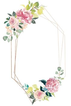 Bless this Mess Flower Backgrounds, Flower Wallpaper, Wallpaper Backgrounds, Iphone Wallpaper, Wallpaper Borders, Phone Backgrounds, Motif Floral, Floral Border, Wedding Cards