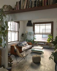 Interior Design Advice For Your Home Or Apartment – Interior Design Aesthetic Rooms, My New Room, Cozy House, Home Interior Design, Kitchen Interior, Room Kitchen, Room Inspiration, Design Inspiration, Living Spaces