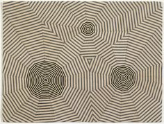 "mentaltimetraveller: "" Untitled, 2005 Fabric Louise Bourgeois """