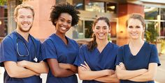 Nursing Assistant Job: Patient Care Assisstant/Unit Administrative Assistant Nights at Houston Methodist in Houston Methodist Baytown Hospital Assistant Jobs, Nursing Assistant, Cornerstone University, Hospital Jobs, Healthcare News, Nurses Day, Nursing Programs, Rn Nurse, Primary Care
