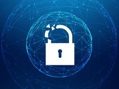 IT Security & White Hat Hacking: CompTIA & Cisco Certifications - Access 50 Hours of Premium Instruction to Obtain 2 Industry-Recognized Certifications