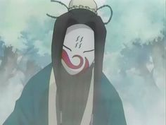 Haku (白, Haku) was a villager from the Land of Water, and a descendant of the Yuki clan. He later became a shinobi after meeting Zabuza Momochi whom he partnered with, ultimately becoming a mercenary.