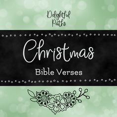 adult bible coloring book christmas