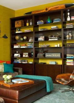 1000 Images About Yellow Rooms On Pinterest Behr Paint Interior Photo And Color Yellow